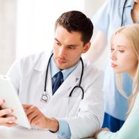 Hogyan javíthatunk az orvos-beteg kommunikáción?