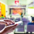 Webegészség - mennyiben segít vagy épp hátráltat a netes tájékozódás?