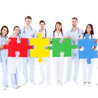Hogyan teremthetünk megtartó munkakörnyezetet az egészségügyben?
