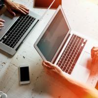 Gondolatok az online elérhető egészségügyi tartalmakról