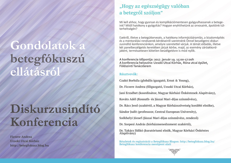 meghivo_betegfokusz_konferencia_v4.jpg