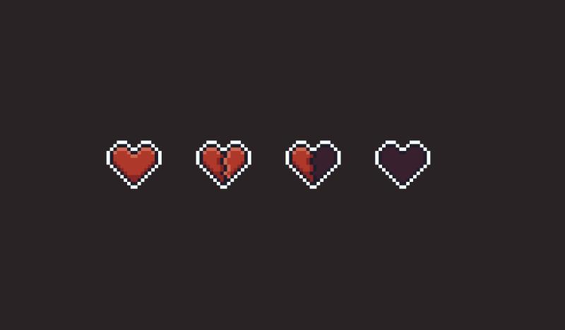 resized_pixel_hearts_shutterstock_701070424.png