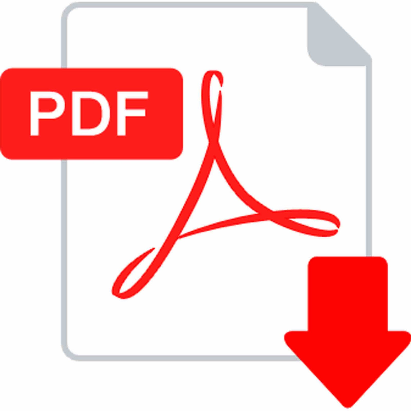 pvcwebshop_hu_pdf.jpg