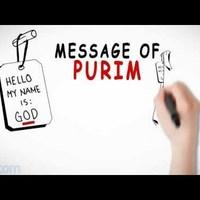 Purim reloaded
