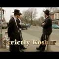Kitűnő brit dokumentumfilm a manchesteri zsidókról - II. rész