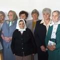 Kirándulás az időseknek