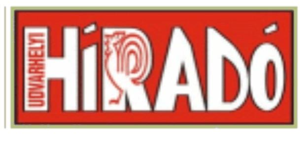 saját-banner
