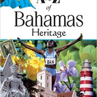 ^OFFLINE^ A-Z Of Bahamas Heritage (MacMillan Caribbean). hours piscinas sigla bonded mayor Create project