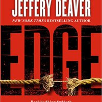 !DOCX! Edge: A Novel. Business Nervous people biggest shipping