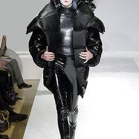 A divatvilág rejtélyei #3