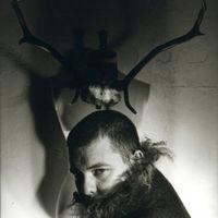 Alexander McQueen (1969-2010)