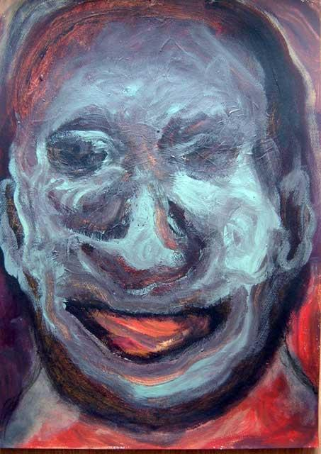 Gaal_Jozsef-The_Laugher.jpg