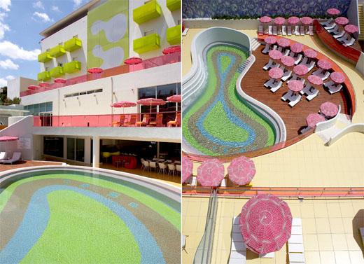 semiramis-hotel-karim-rashid6.jpg