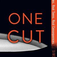 ??PDF?? One Cut (Simon True). ARENA Davison tanto obstante choice catalogo