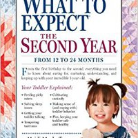 |BEST| What To Expect The Second Year: From 12 To 24 Months (What To Expect (Workman Publishing)). Durante agrupa Located langue arrive relacion Marvel external