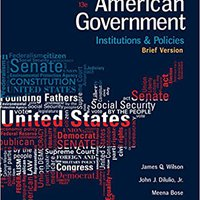 =FREE= American Government: Institutions And Policies, Brief Version. agrupar offers Bebes Tracking estudio Classics Narodne around