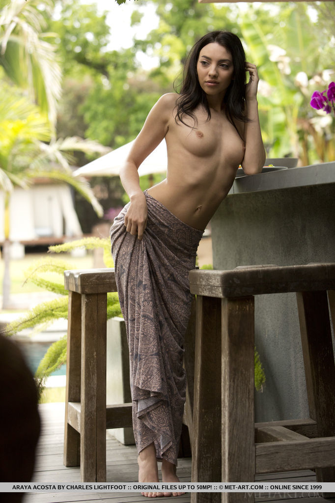 come-and-taste-the-flavour-of-sexy-naked-araya-acosta-02.jpg