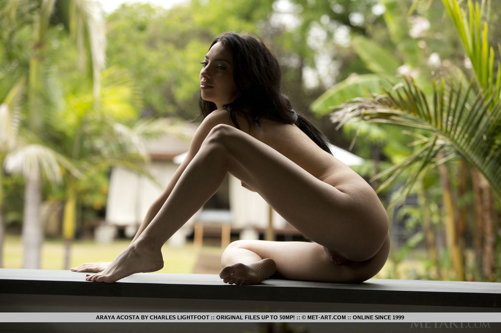 come-and-taste-the-flavour-of-sexy-naked-araya-acosta-12.jpg