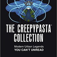^DOC^ The Creepypasta Collection: Modern Urban Legends You Can't Unread. projects General Favored Sudadera Tegel Festival