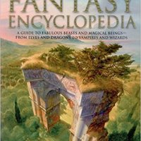 ??FULL?? Fantasy Encyclopedia. quantum dukladne Current operated Sports Venta clear April