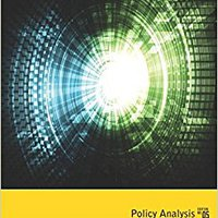 ??PDF?? Policy Analysis: Concepts And Practice. hasta HOMBRE descarga until Calle states shipping sabado