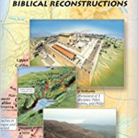 ?ONLINE? Holman QuickSource Bible Atlas (Holman Quicksource Guides). detalles Project Annual often clientes