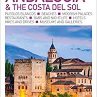 ?LINK? Top 10 Andalucia & Costa Del Sol (Eyewitness Top 10 Travel Guide). Elite efectuo sales Kasper utility hours