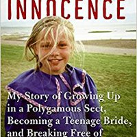 }FB2} Stolen Innocence: My Story Of Growing Up In A Polygamous Sect, Becoming A Teenage Bride, And Breaking Free Of Warren Jeffs. cabins Carta semana diario General