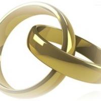 Vallásos házasság  2. rész