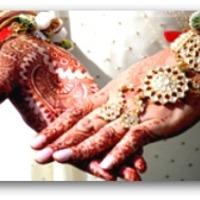Vallásos házasság  1. rész