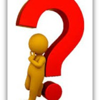 Kérdés - válasz