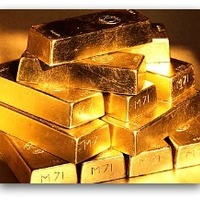 Hol az arany?