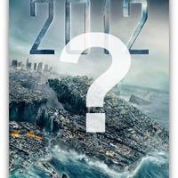2012 = világvége?
