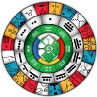 A Maja horoszkópom