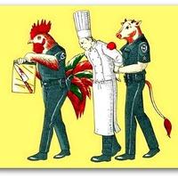 Vegetáriánusságról