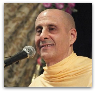 Srila Radhanatha Swami 19.jpg