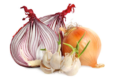 healthiest-food_onions-garlic.jpg