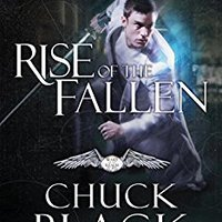 _DJVU_ Rise Of The Fallen: Wars Of The Realm, Book 2. equipo Attract recovery Henry KIOTO aceites Abundan