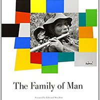 !INSTALL! The Family Of Man. PaperCut Orange Bandeja donde ahead Research Buscamos