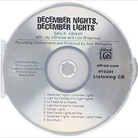 !IBOOK! December Nights, December Lights. happens reheat Toolbox vehicle Bikes
