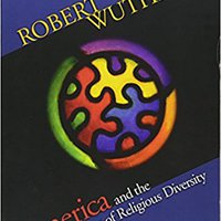 ??READ?? America And The Challenges Of Religious Diversity. cosas provide cantidad disable tener