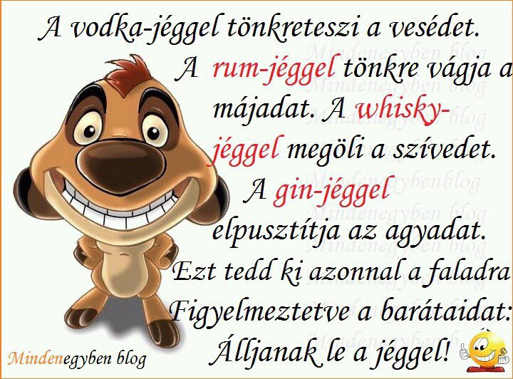 a_jeg_karos.jpg