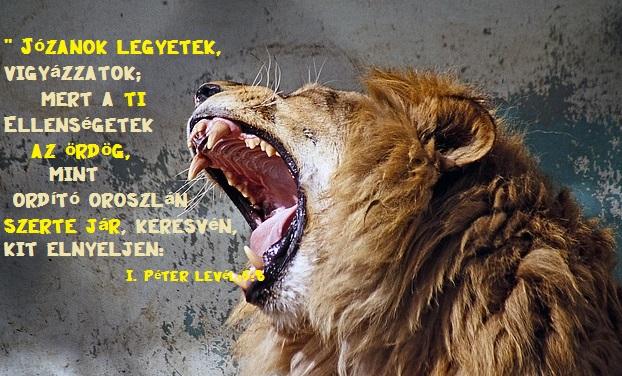 idézetek istentől Isteni fegyverzet   Bibliai idézetek gyűjteménye