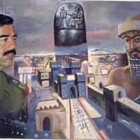 Grüll Tibor: Ásatás és áskálódás