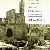 Tatár György: Archeologizmus
