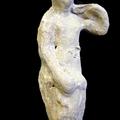 A szerelem istennője Hipposzban