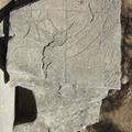 Új ásatások a priénéi zsinagógában