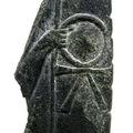 Egyiptomi és anatóliai kapcsolatok Galileával