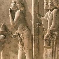 Hogyan éljünk? Válaszok az ókori Közel-Kelet és a Biblia kincstárából