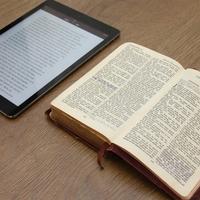A Biblia rendkívül modern